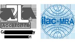 a2la-ilac-logo