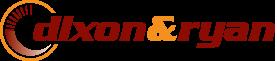 Precision Tool Repair & Calibration